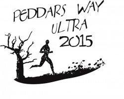 Peddars Way Ultra 2015