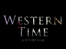 Western Time, a WS100 Film by Billy Yang