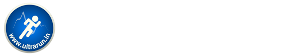 Ultrarun.in - A UK athletes journey into ultra running, trail running and endurance sports